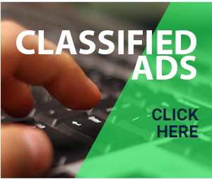 advertiser classifieds adult classifies